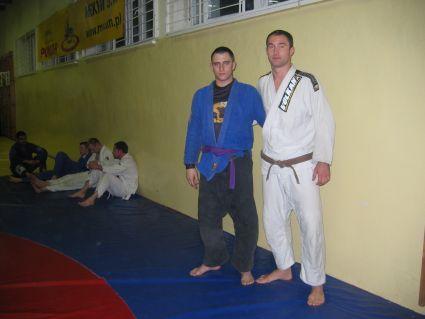 Krzysiek & Mariusz.jpg