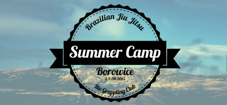 fb header camp